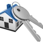 house-and-keys1-150x150